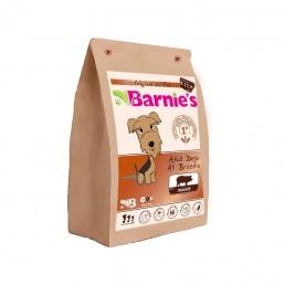 Barnie's Grain Free Adult...