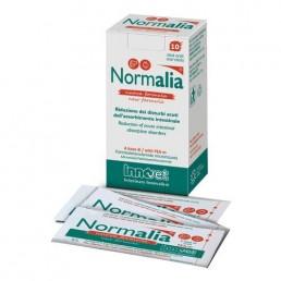 Innovet Normalia Extra per...