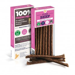 Pure Beef Stick di Manzo...