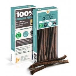 Pure Goat Stick di Capra...