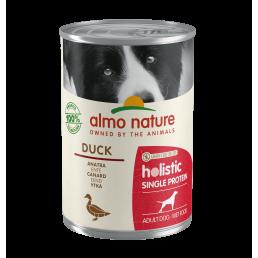 Almo Nature Holistic Single...