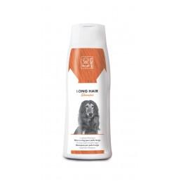 M-PETS Shampoo Mantelli...